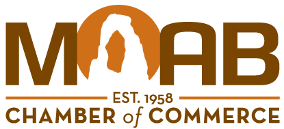 Moab Chamber of Commerce