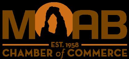 Moab Chamber of Commerce