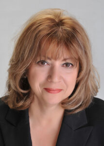 Elaine Gizler