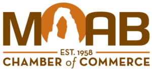 Moab chamber of Commerce, moab UT, Grand County Utah, Grand County chamber of commerce